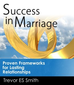 Success in Marriage