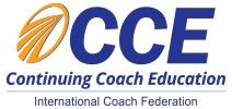 ICF_CCE_WEB